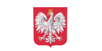 Coat_of_arms_of_Poland-official3