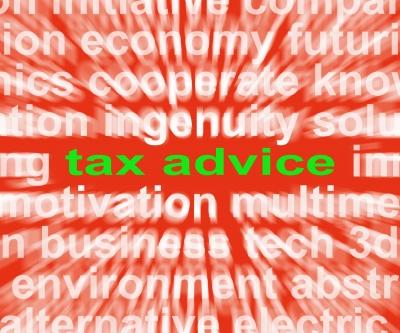 Rozliczenie podatku w Norwegii za pomocą kodów MiniID