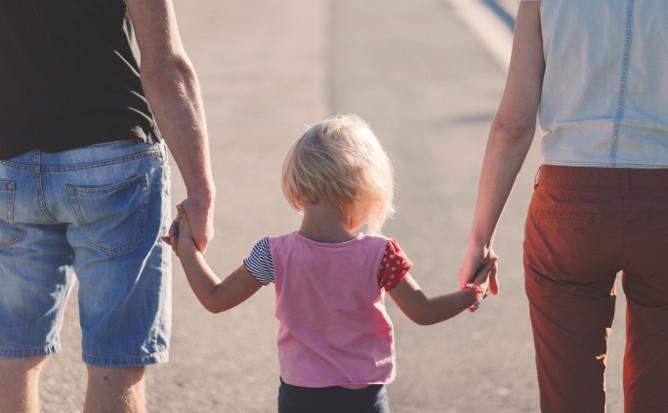 Zmiany w zasiłku rodzicielskim.
