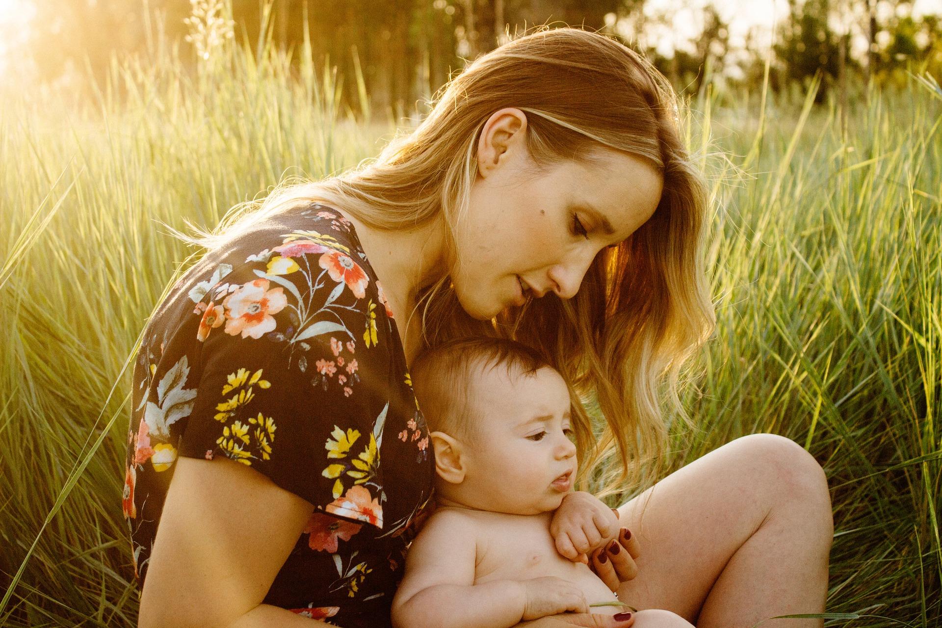 Zmiany w foreldrepenger