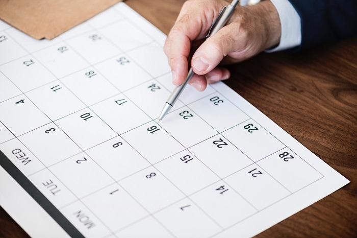 calendar_resize