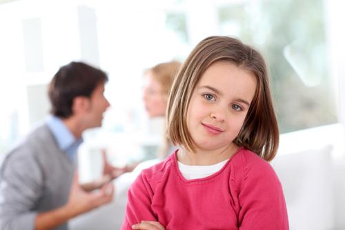 O propunere controversata de a testa cunoasterea limbii norvegiene a copiilor de trei ani.
