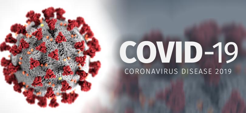 Zagrożenie koronawirusem: obowiązki pracodawców, nowe zasady dot. zwolnień lekarskich i permitteringu.
