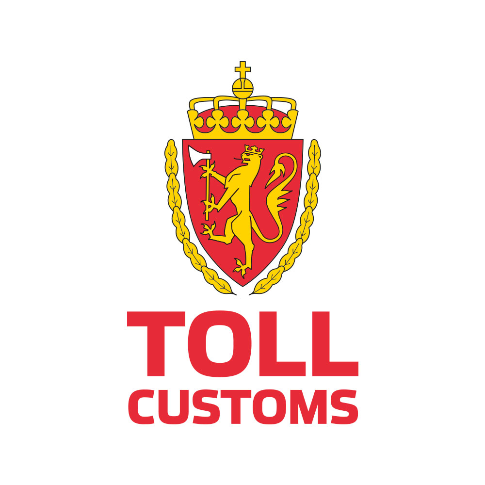 logo_toll_customs_1000x1000