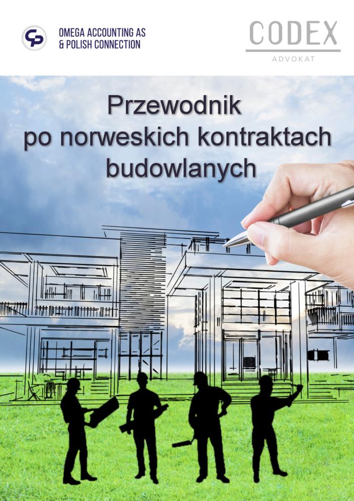 okladka_przewodnik