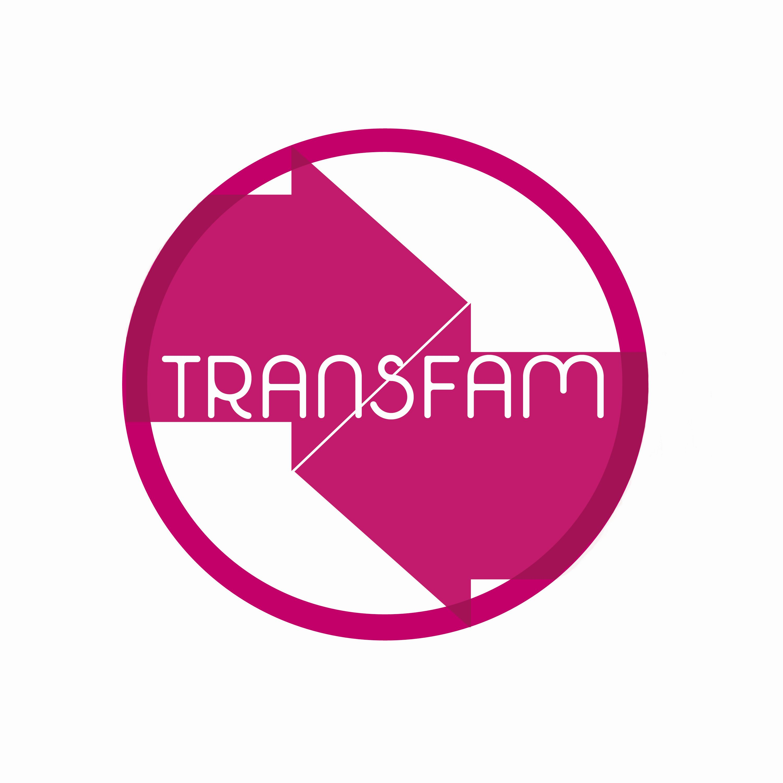 transfam_logotyp3