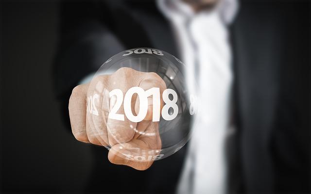zmiany-w-przyznawanych-swiadczeniach-stawkach-od-stycznia-2018